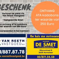 VanReethDeSmet.png