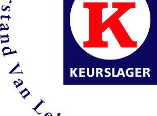 Sponsorpagina logo Keurslager.jpg