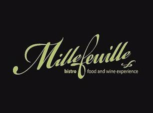 millefeuille logo_vierkant_edited.jpg