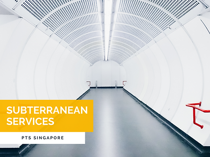 Subterrenean Services, Smart Cities.png