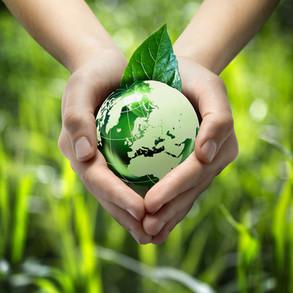De groenste energie is degene die je niet verbruikt