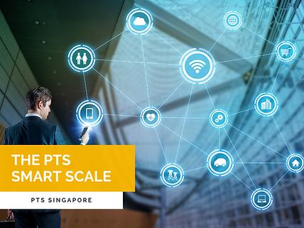 Smart Buildings, Smart Environments - PTS.png