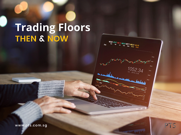 Trading Floors - PTS Singapore.png