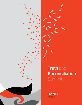 Truth and Reconciliation Summit