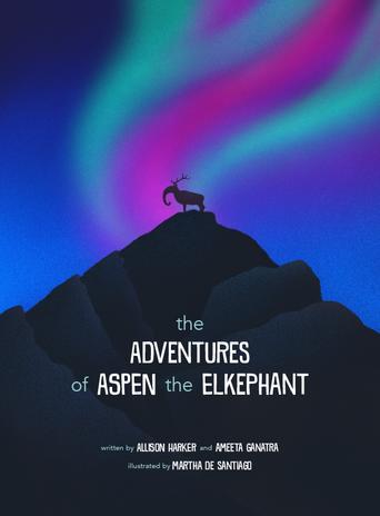 The Elkephant
