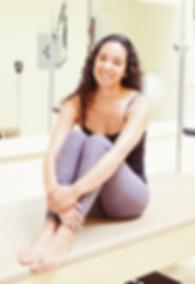ayanna_heal_pilates_rvsd 2.png