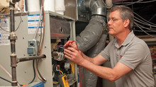 Solving Common Heating Problems