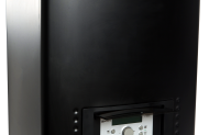 The Combination Boiler That Exceeds All Your Hot Water and Hydronic Space Heating Needs