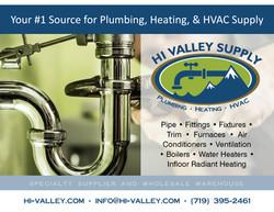 Hi Valley Supply