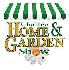 2016 Chaffee County Home & Garden Show