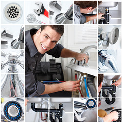 We Know Plumbing & Heating
