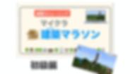 マイクラ建築アイコン初級.png