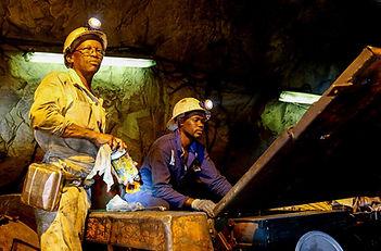 mining-4219078sm.jpg