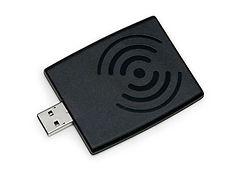 Nordic ID Stix UHF RFID Reader USB