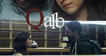 Qalb Short Film 2017 Hasnain Ali
