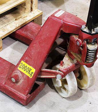 industrial-2186802sm.jpg