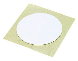 NFC Sticker for Non-Metal Surfaces
