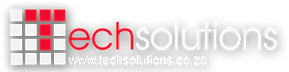 Techsolutions South Africa