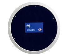 CS-777 Brickyard RFID Antenna