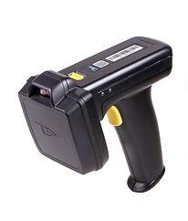 TSL 1128 Bluetooth RFID Scanner