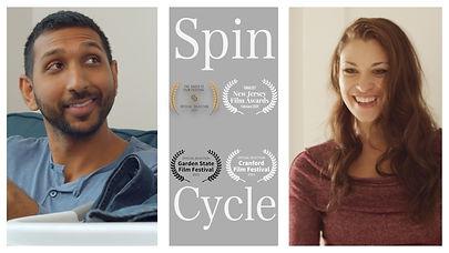 spin poster 4.2.jpg