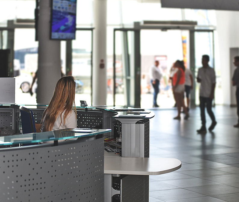 reception-2507752sm.jpg