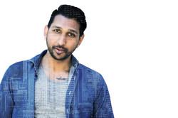 Hasnain Ali Actor Producer Film