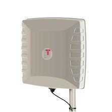 LRA100 RFID Circular Patch Antenna