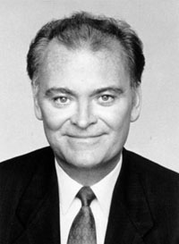 Frank Jordan