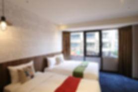 hotel ark1.jpg
