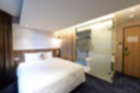 hotel ark.jpg