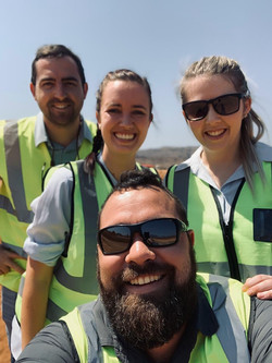 Environmental Team