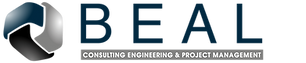 BEAL-ENGINEERING-LOGO_WEB-1030x213.png