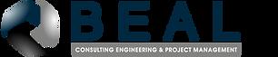 BEAL-ENGINEERING-LOGO_WEB-1030x213.png