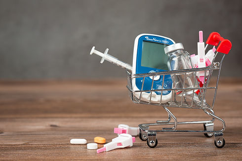 world-diabetes-day-medical-equipment-woo