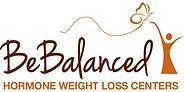 BeBalanced_Logo_FullColorBold_(002)_(002