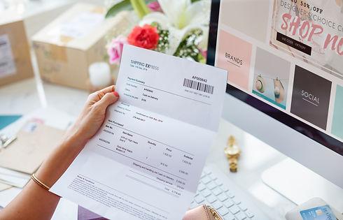 woman-reading-payment-bill.jpg