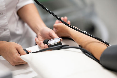 doctor-checking-patients-health.jpg