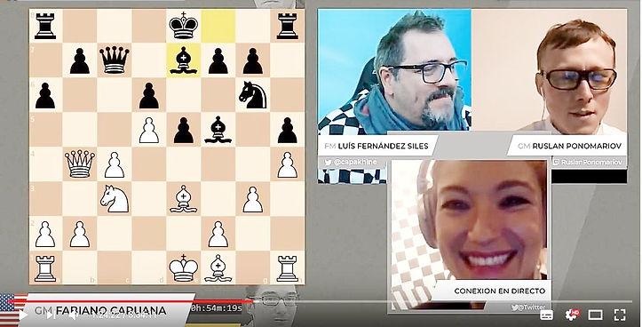 chess.com espanol_edited.jpg