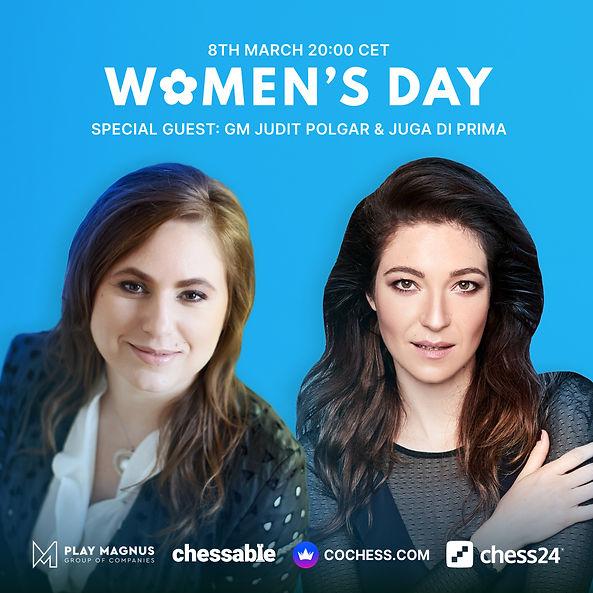 01_Womens_Day_Stream_IG.jpg