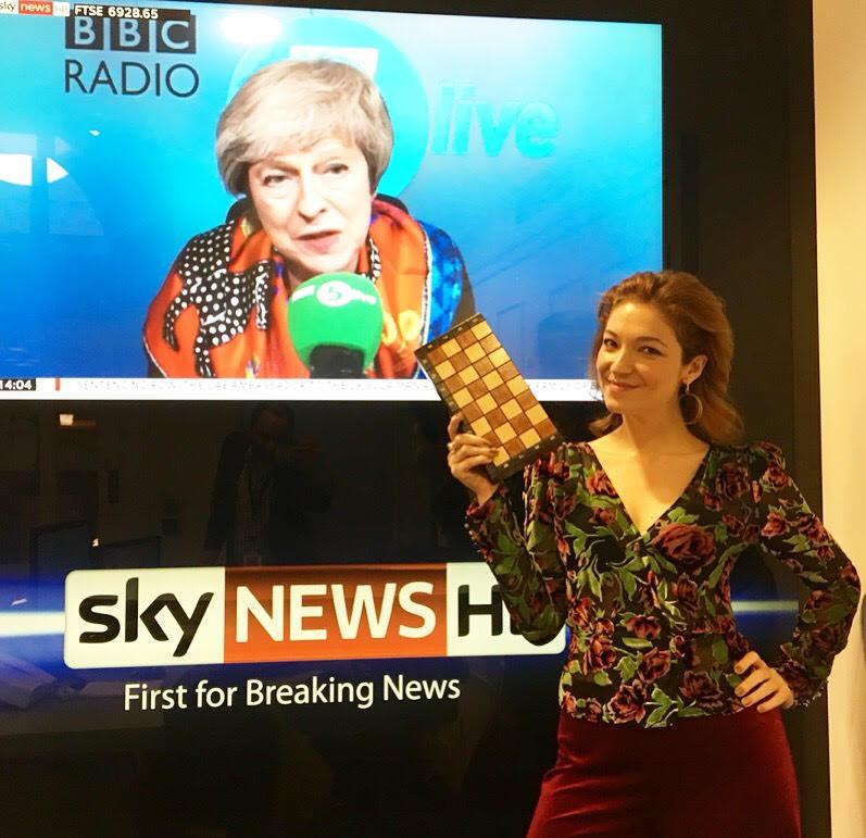 sky news 3