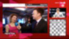 NRK NORWAY TV.jpg