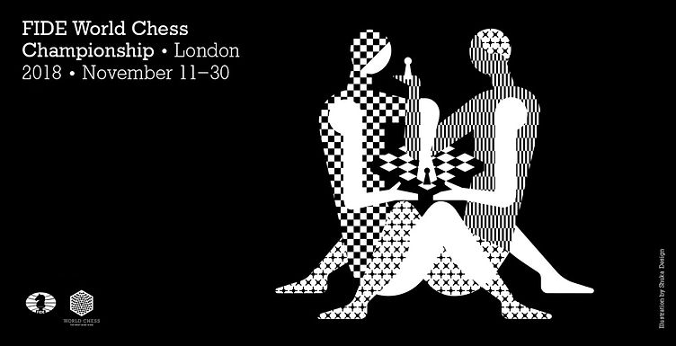 fide_world_chess_championship_2018_contr