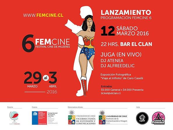 HENUA EVENTO FEMCINE.jpg