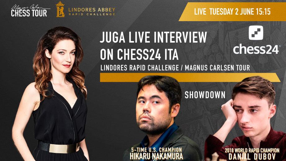 Juga Chess24 Italia .jpg