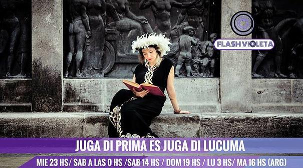 JUGA_DI_LÚCUMA_2.jpg