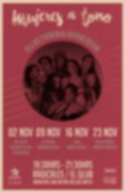 Afiche MujeresaTono.jpg