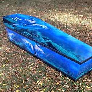 dolphin-casket-1.jpg