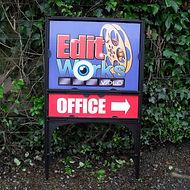 edit-works-estate-frame.jpg
