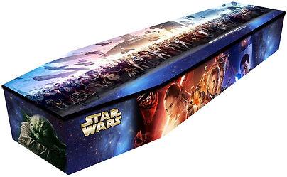 star-wars-casket.jpg